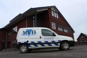 mvb 075